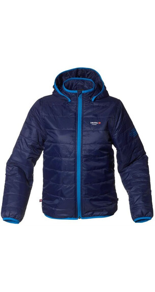 Isbjörn Frost Light Weight Jacket DarkNavy